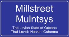 Millstreet-Sheylth