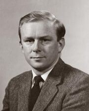 Ernst Brandt 1
