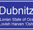 Dubnitz