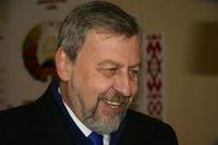 Dimitri Kalinnikov3