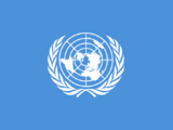 United Nations Lovian Order Restoration Force