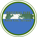 Seal of Industrial Park.png