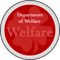 Seal of the Department of Welfare.png