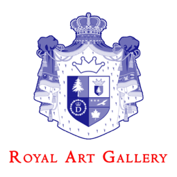 Royal Art Gallery