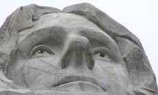 Lovia - Thomas Jefferson Park