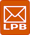 Lovian Postal Bureau