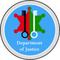 Seal of the Department of Justice.png