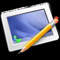 Crystal Clear desktop.png