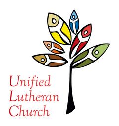 Unified Lutheran Church