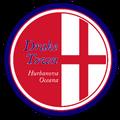 Seal of Drake Town.png