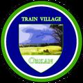 Seal of Orkan.png