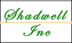 Shadwell Inc