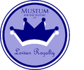 Lovian Royalty Museum.png