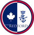 Reford seal.png