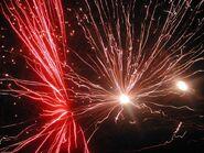 Zzzzzz Firework1 pre