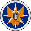 KingsStatePolice Seal.png