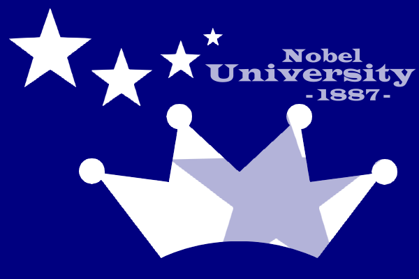 File:NobelUniversity flag.png