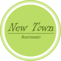 Seal of New Town.png