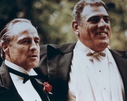 Robert Graves and Robert Maserati