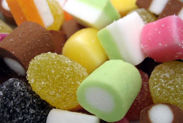 File:Candy mix.jpg