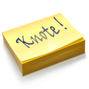 File:Note.png