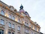 Koningstad Hotel
