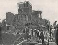 1903oceanaquake.png