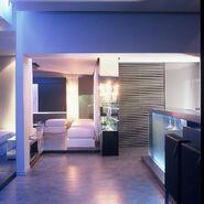 Grey Lounge 1