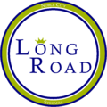 Seal of Long Road