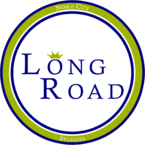 Seal of Long Road