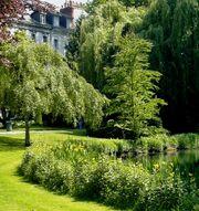 Prince's Park