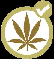HEMPPAC Logo