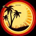 Seal of Adoha
