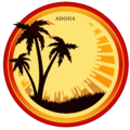 Seal of Adoha.png