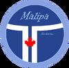 Seal of Malipa