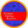 Seal of the Clymene Central Railway.png