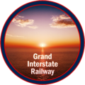 Seal of the Grand Interstate Railway.png