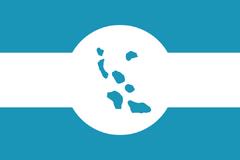 Flag of Seven 2