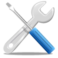 Toolkit icon.png