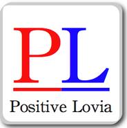 Positive Lovia, Federal Elections 2012 1 1