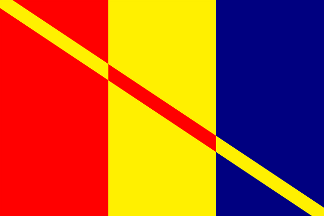 File:Flag of the Trading Quarter.png