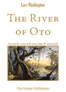 The River of Oto (2008)
