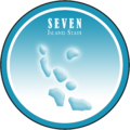 Seal of Seven.png