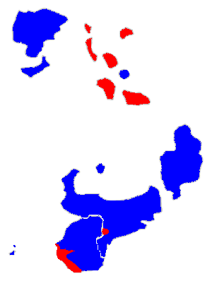 300px-Blank state map
