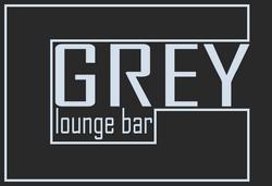 Grey Lounge logo