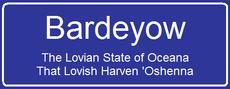 Bardeyow-Sheylth