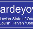 Bardeyow