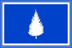 Flag of Kings