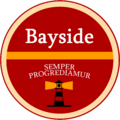Seal of Bayside.png