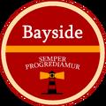 Seal of Bayside